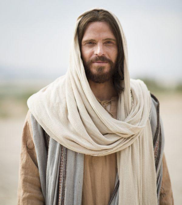 偉大な指導者を生んだ1800年代の福音の復興運動