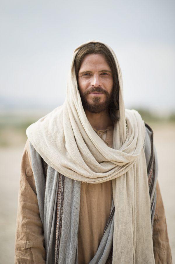 キリストの教会の回復