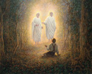 joseph-smith-vision-mormon