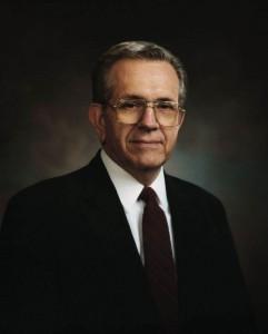 President-Boyd-K-Packer-mormon-241x300