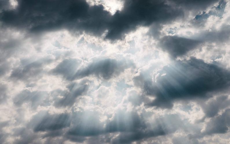 モルモン教はジョセフ・スミスを崇拝するか?